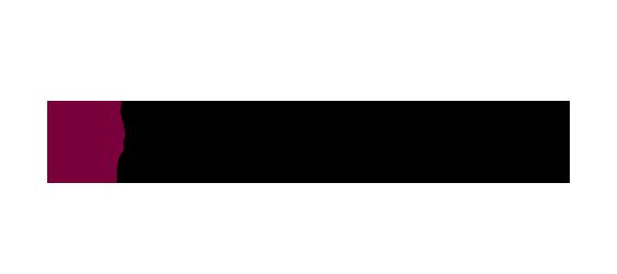 Carousel Dark 8